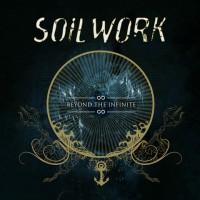 2014_Soilwork_BTI