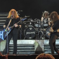 Megadeth_Download_by_Tony_Verbeuren_3