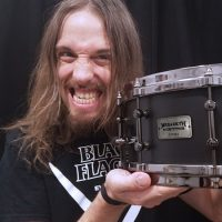 Dirk_Snare_inset